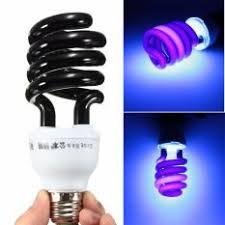 4w t5 uv light bulb germicidal sterilizer aquanetics clarifier