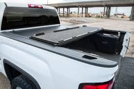 UnderCover Ultra Flex Tonneau Cover - Toyota Tacoma Toyota Tacoma With 6 Bed 62018 Retrax Retraxone Tonneau Toyota Tundra Wonderful Tundra Cover Advantage Surefit Snap Truck Rollup Vinyl For Nissan Frontier 5ft Soft Trifold For 1617 Rough Country 0515 Tacoma Bak G2 Bakflip 26406 Hard Folding Revolver X2 Steffens Automotive Foldacover Personal Caddy Style Step Amazoncom Extang 44915 Trifecta How To Remove A G4 Elite Or Ls Series