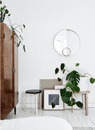 monstera interior inspiration home decor styles my