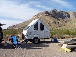 A-frame Pop Up Camper - Pop Up Campers 2018 Palomino Bpack Ss550 Truck Camper On Campout Rv Mobile 2019 Palomino Short Bed Custom Accsories Launches Linex Body Armor Editions Preowned 2004 Bronco 1250 Mount Comfort Picking The Perfect Magazine New And Used Rvs For Sale In York Green Glassie Every Wonder What The Inside Of A Truck Camper Reallite By Campers For Falling Waters 2008 Maverick Bob Scott Rocky Toppers 600 3900 Located Salt Lake My New To Me 1998 Tacoma With World