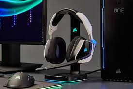 Best Gaming Headsets For Xbox One, PlayStation 4 And Nintendo Switch ... How To Hook Up A X Rocker Xbox One Or Ps4 20 Best Console Gaming Chairs Ultimate 2019 List Hgg Xqualifier Racer Style Chair Redragon Chair C601 King Of War Best Headsets For One Playstation 4 And Nintendo Switch Support Manuals Rocker Searching The Best Most Comfortable Gaming Chairs Cheap Under 100 200 Budgetreport Budget Everyone Ign Xrocker Sony Finiti 21 Nordic Game Supply Office Xrocker Extreme 3