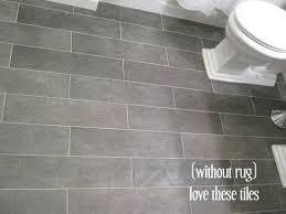 project gray bathroom floor tile elpro me