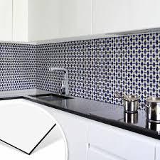 details zu küchenrückwand alu dibond kacheln 02 spritzschutz küche deko