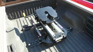 Services - McColloch's RV Repair | Sacramento CA Hitchrack Hitch Mounted Truck Bed Extender Discount Ramps Curt Manufacturing E16 5th Wheel With Ford Puck Trailer Hitches Northwest Accsories Portland Or Amazoncom Ijdmtoy Tow Mount 40w High Power Cree Led Pod Image Result For Hitch Mounted Cargo Stairs Bus Pinterest Camper With Cool Picture Ruparfumcom A Different Concept In Antisway And Weight Distributing Rock Tamers Mud Flaps Sharptruckcom Yakima Thule Racks Car And Bike Sale Super Duty D Services Canton Ga Americas