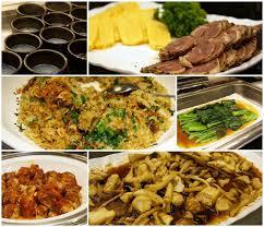 location cuisine 駲uip馥 id馥 de rangement cuisine 100 images id馥 de rangement cuisine
