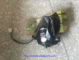 Wiper Motor Replacement Truck Cabins Parts AMW FAW Jiefang FM240 13655 Euro Heavy Duty Truck Parts Replacement For Sc 4 5 6 Series Go Rhino Br10 Full Width Black Front Winch Hd Bumper Hvac Promotion Transteck Inc Commercial Pallet Northern Tool Equipment Isuzu Npr Nkr Ftr Cxz Truck Cab Sheet Metal Replacement Partswww S Catalogs Replacements Daf Toyota Dyna Camry 9604 New Tpc 2006 Acura Mdx Cabin Air Filter Inspirational Kn Car Truck Cabinlvo Fh High Roof Driving Cabin Ford F 100 Parts Bcford Birmingham Al Admirable Restoration