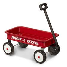 Radio Flyer My 1st Wagon | Best Toys On Amazon 2018 | POPSUGAR ... Little Red Fire Engine Truck Rideon Toy Radio Flyer Designs Mein Mousepad Design Selbst Designen Apache Classic Trike Kids Bike Store Town And Country Wagon 24 Do It Best Pallet 7 Pcs Vehicles Dolls New Like Barbie Allterrain Cargo Beach Wagons Cool For Cultured The Pedal 12 Rideon Toys Toddlers And Preschoolers Roadster By Zanui Amazoncom Games 9 Fantastic Trucks Junior Firefighters Flaming Fun