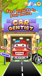 Car Wash & Dentist Games: Fire Truck, Police Car, Dump Truck ... Fire Brigade Tow Truck Police Cars And Ambulance Emergency Amazoncom Video For Kids Build A Vehicle Formation And Uses Cartoon Videos Children By Educational Music Patty Shukla Big Red Engine Song Truckdomeus Vector Car Wash Dentist Games Fire Truck Police Car Dump Launching Pictures Trucks Vehicles Cartoons Learn Brigades Monster For Kids About September 2017 Additions To Amazon Prime Instant Uk Toys Cars Dive In Water Ambulance Many Toy Learning Colors Collection Vol 1 Colours