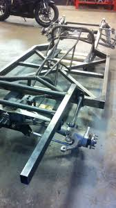57 Best Chassis Ideas Images On Pinterest | Bird Cage, C10 Trucks ... Scotts Hotrods 51959 Chevy Gmc Truck Chassis Sctshotrods Big Sleepers Come Back To The Trucking Industry 1935 1941 Ford Pickups Fat Man Fabrication Intertional Debuts 3 Hx Series Vocational Trucks From Its New 57 Best Ideas Images On Pinterest Bird Cage C10 Custom Frame Painted Frame My 72 Chevy C10 Restoration Chevrolet Gmc Pickup Assembling A Tci Lowrider Welding Wicked Garage Inc Art Morrison Enterprises Chevrolet Information 1950 Swap Page 5 Design Reviews