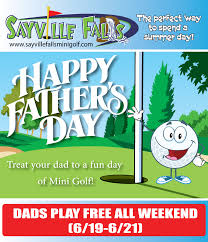 Fathers Day Golf Deals Sacramento - Birth Boot Camp Coupon ...