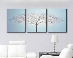 acrylic paintings etsy