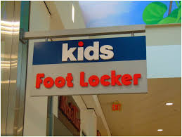 Kids Foot Locker Coupon - Kids Education Scrapestorm Tutorial How To Scrape Product Details From Foot Locker In Store Coupons Locker 25 Off For Friends Family Store Ozbargain Kohls Printable Coupons 2017 Car Wash Voucher With Regard Find Footlocker Half Price Books Marketplace Coupon Code Canada On Twitter Please Follow And Dm Us Your Promo Faqs Findercom Footlocker Promo Codes September 2019 Footlockersurvey Take Footlocker Survey 10 Gift Card Nine West August 2018 Wcco Ding Out Deals Pin By Sleekdealsconz Deals