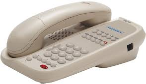 Office - SCITEC HEALTHCARE PHONES Yealink W52p Voip Dect Cordless Phone R152546 Devices Panasonic Multiline Phone System Youtube Vtech Cs6619 Systemcs6619 The Home Depot Snom M9r Ip With Base Station On Csmobiles Cisco 8821 Wireless Cp8821k9 Options Evolve Amazoncom Ooma Telo Free Service And Gigaset S850a Go Single Landline Ebay Polycom Vvx D60 Handset Wbase 227823001 Att Cl84102 60 Expandable Edcordless