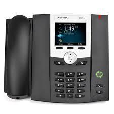 Aastra 6725ip VOIP Phone A6725-0131-20-55 / Mitel MiVoice 6725 ... Mitel 9480 Voip Phone Ip Warehouse 5300 Series Phones Enterprise Resale Refurbishedmitel Superset 4025 Backlit Display Speaker Phonedark Mitel 5212 Telephone Phone 50004890 B Grade Warranty Ebay 5320e New Refurbished From 75 50006474 Mivoice 6930 50006769 6863 Aastra Phonelady The 5330 Traing Youtube Cordless Dect Handset And Module Bundle 50005711 Systems From Ingrated Communication Deer Park Ny
