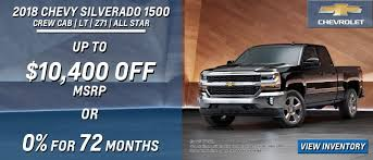 Empire Chevrolet Buick In Wilkesboro, NC | Serving Mocksville ... Empire Trucks East Coast Truck Auto Sales Inc Used Autos In Fontana Ca 92337 2014 Freightliner Ca125 Evo Truck Sales 2012 Cascadia 2015 60 For Sale New Semi Trailers Deploys Test Fleet Of 30 Electric With Us Hinds Cc Agrees With Industry Partners To Train Diesel Equipment Quality Signs Hattiesburg Ms Munn Enterprises Students Diesel Tech Help Program Kick Into High Gear City Rochester Meets Community Requirements A Custom