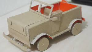 How To Make A Truck Car From Cardboard 2017, Diy Cars Out Of ... How To Make A Cacola Truck With Dc Motor Simple Making Make Truck That Moves Wooden Toy Trucks Toyota Tacoma Questions How I Modify My Cost Of Cargurus Packing It All In Full Use Your Moving Total With Motor Trailer Youtube Rc Small Cargo Best Trucks For Take A Look About Lego Car Capvating Photos Wooden Toy 7 Steps Pictures Red Pillow Lovely Vintage Christmas Throw Draw Art Projects Kids Personalised Advent Hobbycraft Blog Here Is Police 23