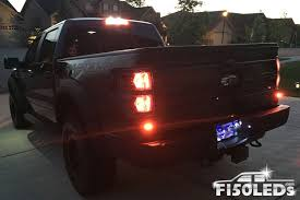 2010-14 F150 RAPTOR REAR CREE TAIL LIGHT & BLINKER COMBO KIT ... 2010 Truck Bed Trends A Little Inspiration Photo Image Gallery Custom Tail Lights Aftermarket Rvinylcom Post Up Your Custom Headlightstail Lights Page 4 Dodge Ram Rtint Chevrolet Silverado 32007 Light Tintfilm Bars 12 Gauge 71968 Chevy Camaro Rs Led Panels New Design Deranged Ranger Modified Pickup Ford Technical The Hamb 1955 F100 Hot Rod Custom Pick Up Truck Santa Claus Red Built Advanced Design Panel Truck In A Blue Patina 42008 F150 Recon Smoked 264178bk Raw Concepts Llc