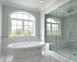 tiles glass tile designs for showers glass tile shower wall