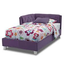 bunk beds value city furniture bunk beds bunk bedss