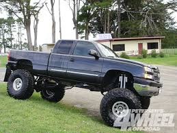 2011 Lifted Chevy Trucks, Lifted Truck Quotes | Trucks Accessories ... Big Rig Insurance Rate My Truck Insurance Big Rig Sleeping Is Better Than You Think Time For Trucks Extra Quotes About Being A Truck Driver 16 Quotes Brigtees Trucking Industry Apparel Tesla Gets An Order From Dhl As Shippers Give Elon Musks New Semi Wallpaper Wallpapers Browse Hd Free Pixelstalknet Budget Rental Reviews Cute Animal Coolest Companies Video Dailymotion The Tnd Penda Kelderman