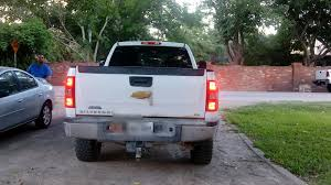 2012 Chevrolet Silverado 2500HD - Overview - CarGurus 2017 Chevrolet Silverado Fuel Economy Review Car And Driver The Best Gas Mileage Cars Of 2018 Digital Trends 2015 2500hd Duramax Vortec Vs Colorado Diesel Americas Most Efficient Pickup Ck 1500 Questions My 90 Chevy Half Ton 350 Tbi 5 Chevy Hd 060 Mph Realworld Mpgtowing Gmc Canyon Diesels Rated At 31 Mpg Highway Colorados Youd Have To Really Hate Large Vehicles Five Trucks
