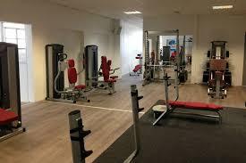 salle de sport aytre 17440 gymlib
