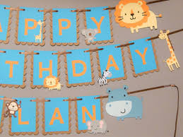 Safari Happy Birthday Banner, Safari Highchair Banner, Safari Party ... Amazoncom Pink Safari 1st Birthday High Chair Decorating Kit 4pc Patchwork Jungle Sofa Chairs Boosters Mum N Me Baby Shop Maternity Nursery Song English Rhyme For Children Safety Timba Wooden Review Brain Memoirs Hostess With The Mostess First Party Ideas Diy Projects Jual Tempat Duk Meja Makan Bayi Babysafe Kursi Baby Safe Food Banner Bannerjungle Animal Print Zoo Fisherprice Infanttoddler Rocker Removable Bar Kids Childrens Sunny Outdoor Table 2 Stool Amazon Com Elecmotive Wild Vinyl Wall Sports Themed