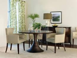 Round Kitchen Table Decorating Ideas by Kitchen Cute Modern Round Table Plans Fascinating Likable