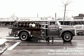 South Hempstead Fire Trucks - LONG ISLAND FIRE TRUCKS.COM Home Buzz Chew Chevrolet In Southampton Ny Serving Suffolk County Another Oxford White Ford F150 Forum Community Of Commercial And Fleet Vehicle Information For Long Island 2017 Guide To Street Fairs Pulse Magazine Hdware Paint Store Brinkmann Btruck Trivia Digger74 Gasoline Alley Full Throttle Ne Browns Chrysler Dodge Jeep Ram Dealer New York Used Bay Shore Sayville High School Alumni Association The Golden Service Center