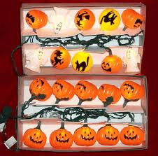 Fiber Optic Halloween Decorations by Halloween Lights U0026 Fiber Optics