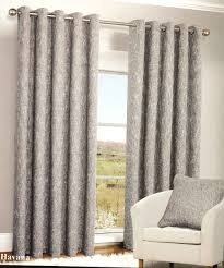 Light Grey Curtains Argos by Curtains Amazing Blockout Eyelet Curtains Hotel Grey Venice