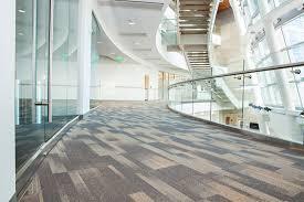 Milliken Carpet Tile Adhesive by Milliken Carpet Com Centerfordemocracy Org