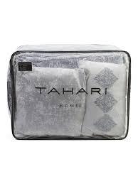 Tahari Home Curtains Tj Maxx by Annika Comforter Set Comforters T J Maxx