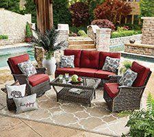 best 25 agio patio furniture ideas on pinterest papa games