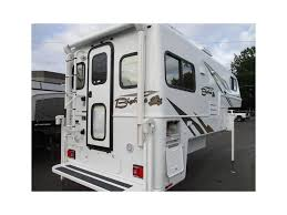 2019 Bigfoot Rv Truck Campers 2500 Series 25C10.4, Happy Valley OR ... Look Truck Campers For Short Bed Pickups Ez Lite Falcon Camper Eagle Cap Luxury Special Features In Photos Pickup Campers Big Rig Motorhomes And Adventure Vehicles With Slide Outs Erics New 2015 Livin 84s Camp With Rv Net Forum Open Roads Lance 650 Half Ton Owners Rejoice Caribou Outfitter Mfg Coast Resorts Forum To Me Palomino Contact Ezlite Popup Caravans Zealand Home Pictures Of Delightful Model Sd120e Pop