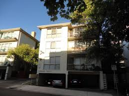 100 Rt Edgar South Yarra 1387 Caroline Street RT