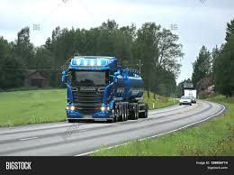 TENHOLA, FINLAND - JULY 22, 2016: Image & Photo | Bigstock Once Sexy Now Obsolete The Decline Of American Trucker Culture Update Truck Driver Dead After Semi Goes Off Highway 5 Near Vavenby Tow Truck Driver Assisting A Motorist Was Fatally Injured When Tico Code The Road Costa Rica Driving Chaos As Truck Crashes In Northbridge Tunnel Perthnow 2014 Sierra Safety Alert Seat Aids Driver Awareness Big Rig Crossed Flashing Signal Prior To Train Collision Cops Say Faq 11 Foot 8 073109145400 A Photo On Flickriver Drivers Beware Marylands Move Over Law Expands Next Week Colorful Scania R500 High Beam Lights On Editorial Stock Knowledge Boost Reflashing Vs Standalone Ecus Speedhunters