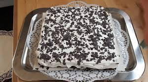 schneller schwarzwälder kuchen vom blech