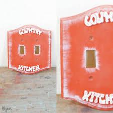 shop switch plates kitchen on wanelo