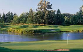 Pumpkin Ridge Golf Course by Golf Courses Golfpnw Premier Pacific Northwest Golf Vacations