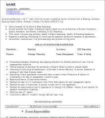 Mis Developer Senior Reporting Analyst Free Resume Template Rh Listendata Com Sample Download