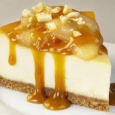 dessert aux pommes sans cuisson 10 desserts d automne sans cuisson fraîchement pressé