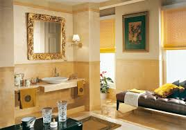 Bathroom Tile : Versace Bathroom Tiles Interior Design For Home ... How To Decorate Your Milan Appartment With Versace Home Decor Now For Home Vogue India Culture Living Inside The New Flagship Store Style By Fire The Milano Ridences Interior Design Homes A Great Best Images Ideas Versace Pinterest Interiors And Fniture Ebay Insideom Joss Outstanding Versace Google Glamour