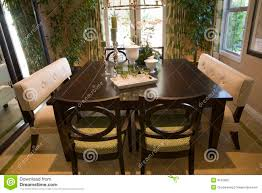 Kitchen Table Top Decorating Ideas by 100 Everyday Kitchen Table Centerpiece Ideas Stunning