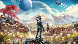 Get The Outer Worlds (PC) For $51 For A Limited Time - GameSpot Dark Knight Coupon Code Travel Deals Istanbul Vmware Coupon Promo Codes Discount Deals Couponbre Sid Meiers Civilization Vi The Elder Scrolls V Skyrim Vr Slickdeals Competitors Revenue And Employees Owler Green Man Gaming Home Facebook Festival Latest News Breaking Stories Set To Delay 100m Flotation 10 Best Redbubble Coupons Black Friday Buy Games Game Keys Digital Today 888casino Bonuses Get 88 Free No Deposit