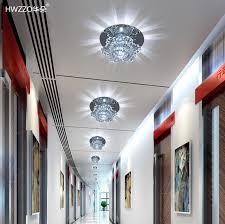 led lights den entrance hallway lights balcony corridor lights