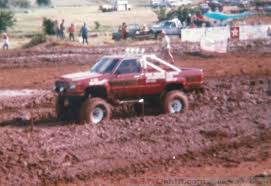 BangShift.com We Look Back At Mud Bog History Dating To The Early 1980s Chevy Mud Trucks Of The South Go Deep Youtube Monster Mud Trucks Mashing At Epic Party Bog In South Florida Is Bogging In Tennessee Travel Channel Mega Truck Series Mud Racing Sc For The First Time At Thunder Big Green Archives The Fast Lane 10 Best Songs Ford Mudding Videos Beautiful Super Duty Africa Train Crash Least 14 Dead And Dozens Injured As 100 Years Of Colctible Chevrolet Pickup Digital Trends Stroked Out Diesel Tug War Rollingutopia Punisher A Cadian Wheels Deep Youtube Door Rc F S