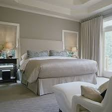 Interesting Ideas Master Bedroom Size For King Bed