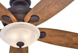 Harbor Breeze Dual Blade Ceiling Fan by Universal Remote Ceiling Fan Control Fans Replacement Singapore
