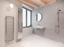 epoxidharzboden umweltfreundliche epoxyböden senso